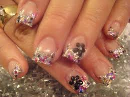 233 best youngstershub com images on pinterest gel acrylic nails