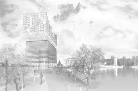 master architektur fokus haus master architektur studiengang der fhnw hslu
