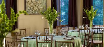 wedding and reception venues ohio wedding venues intimate outdoor wedding venues