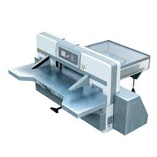 paper shearing machine paper shearing machine suppliers and
