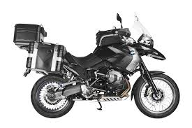 bmw gs 1200 black edition r 1200 gs adventure black