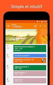 digical apk digical calendar agenda pro v1 8 1d unlocked apk