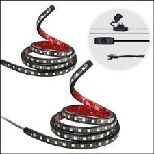 best 25 led lights for trucks ideas on pinterest truck led