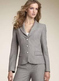 the 25 best business casual dress code ideas on pinterest dress