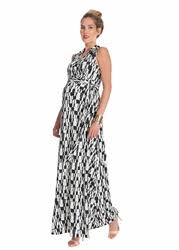 maternity evening wear formal maternity dresses formal maternity evening wear gowns
