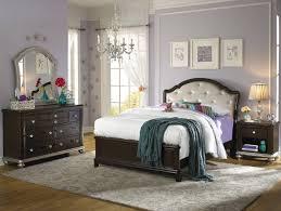 bedroom design marvelous bedroom ne demek what is a bedroom full size of bedroom design marvelous bedroom ne demek what is a bedroom community b