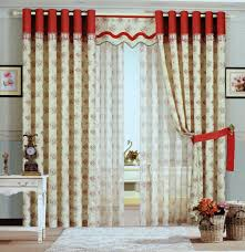 Interiors Sliding Glass Door Curtains by Patio Door Curtain Ideas 1024x0 Curtains Sliding Glass Love The