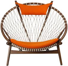 Furniture Home Hans Wegner Style Hoop Replica Chair Design Modern - Hans wegner chair designs
