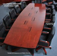 Cheap Furniture For Sale In Los Angeles Los Angeles Conference Table