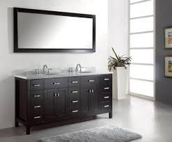 Discount Bathroom Furniture Enjoyable Bathroom Vanity Discount Furniture Throom Vanity