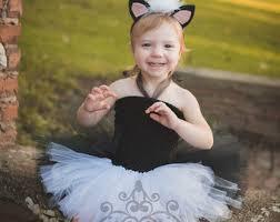 Baby Halloween Costumes 9 12 Months Skunk Costume Etsy