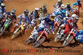ama motocross history 2011 hangtown motocross wallpaper