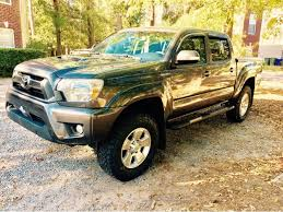 toyota tacoma forum traction and abs lights stay on after lift tacoma forum