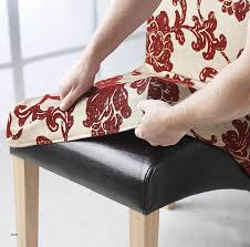 dining room chair slipcover dining chair covers plastic lovely beautiful dining room chairs