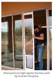 home depot sliding glass patio doors plain 3 panel sliding glass patio doors with ideas