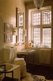 66 best beautiful window ideas images on pinterest window ideas