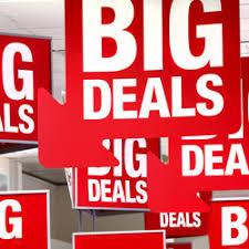 black friday deals on cars friday deals can u0027t match what you can save on your car insurance
