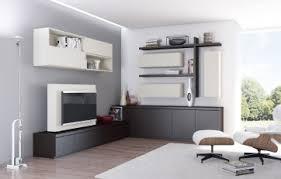 mobile ad angolo soggiorno best mobili ad angolo per soggiorno contemporary