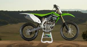 2013 kawasaki kx450f moto zombdrive com