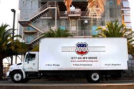college movers san mateo redwood city movers moving company ca