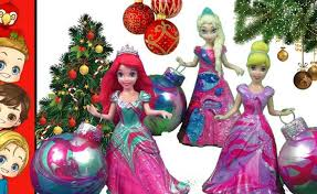 When Is Disney Decorated For Christmas 50 Kids U0027 Favorite Diy Disney World Christmas Decorations To Try