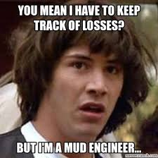 Engineer Meme - engineer