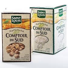 sugar cubes where to buy st louis comptoir du sud sugar cubes buy st louis comptoir du sud