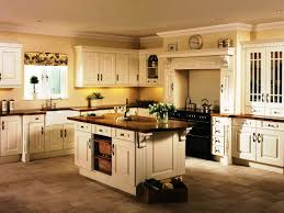Kitchen Colors With Oak Cabinets And Black Countertops by Light Wood Kitchen Cabinets With Black Countertops Memsaheb Net