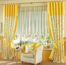 What Type Of Fabric For Curtains Curtain Fabric Types Curtains Ideas