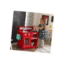 cuisine jouet bois cuisine kitchenette kidkraft 53362 jouet bois enfant imitation