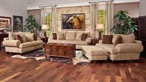 Wooden Furniture For Living Room Designs Living Room Collections Gallery Furniture