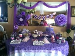table decorations for baby shower sophisticated baby shower table decoration ideas luxury coffee