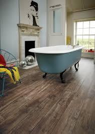 Laminate Flooring Swansea Homepage
