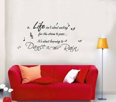 Cool Wall Decals by Uncategorized Safari Wall Decor For Living Room Giraffes Wall
