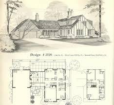 antique home plans vintage home plans lovely vintage house plans farmhouse 5 antique