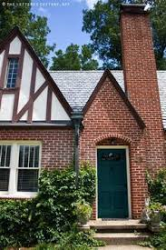 1000 images about matching colors with red brick on pinterest