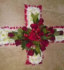 Funeral Flower Designs - 18 best funeral flower designs images on pinterest funeral