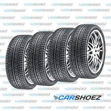 Awesome Lionhart Tires Any Good 285 40 22 Tires Ebay