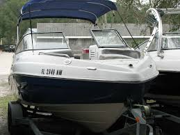 nissan 370z jacksonville fl 2007 yamaha sx230 high output boats jacksonville fl at geebo
