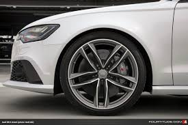 audi rs6 wheels 19 any one running style rs6 c7 alloys in 19 or 20 audi