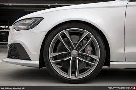 audi titanium wheels best oem wheels for b8 5 s4