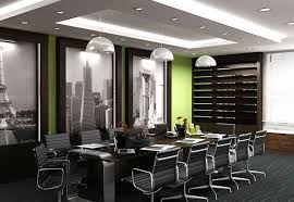 home interior design companies in dubai interior fit out restaurant engineering construction companies