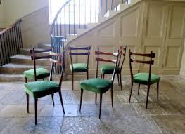 Mid Century Chairs Uk Mid Century Furniture Italian Danish Collection Alto Stile