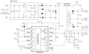 key wiring diagram tractor key wiring diagram odicis