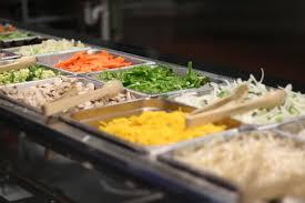 fuji buffet and grill grand rapids michigan chinese japanese