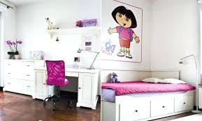 aménagement chambre bébé petit espace chambre bebe petit espace deco chambre petit espace chambre dacco