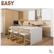 kitchen cabinet design colour combination laminate modular laminate sheet kitchen cabinet color combinations with 180 degree kitchen cabinet hinges view modular kitchen cabinet color combinations