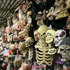 halloween costume shop photo album best places for halloween