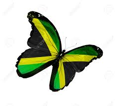 Ghana Flag Emoji Flag Of Jamaica Images U0026 Stock Pictures Royalty Free Flag Of