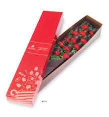 chocolate covered strawberry bouquets faith and family reviewsedible arrangements debuts berry